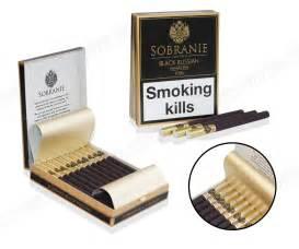 nbt herbal smoke ingrediants picture 15