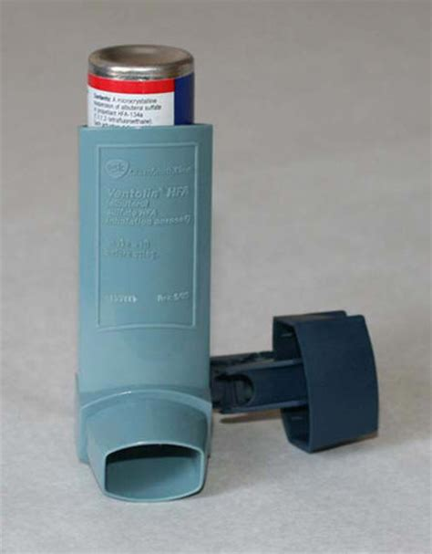 does albuterol cause muscle cramps picture 9
