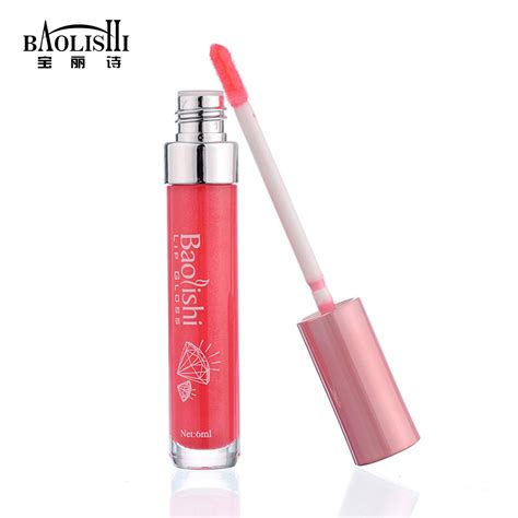 womens lips ing lip gloss picture 7