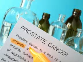 prostate cancer compensation chart picture 1
