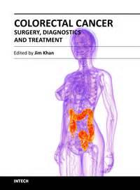 surgery procrdure for colon cancer picture 13