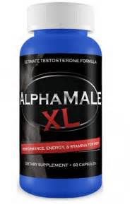 alpha male 2x reviews picture 2