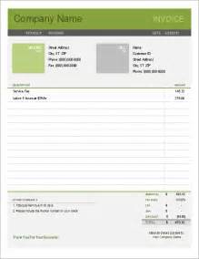 free online business invoice picture 13