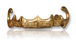 buying gold teeth picture 5
