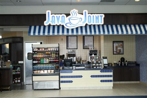 java joint picture 10