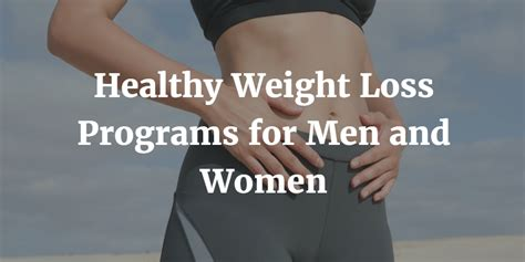 weight loss for men picture 7