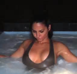 boobs dabane ke side effects picture 7