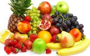 fatty liver healthy snack ideas picture 15