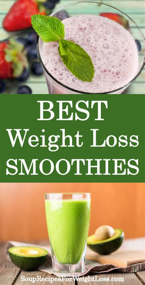 free weight loss recipes picture 6
