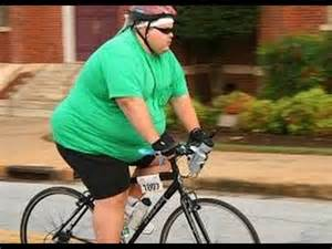 cycling and weight loss picture 5