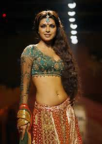 online desi mms site picture 2