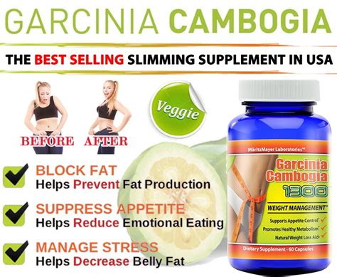 which garcinia cambogia did oprah lose weight in picture 11