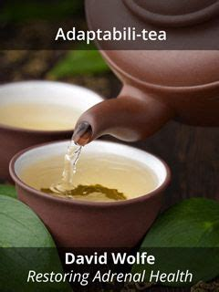 tea for adrenal gland picture 5