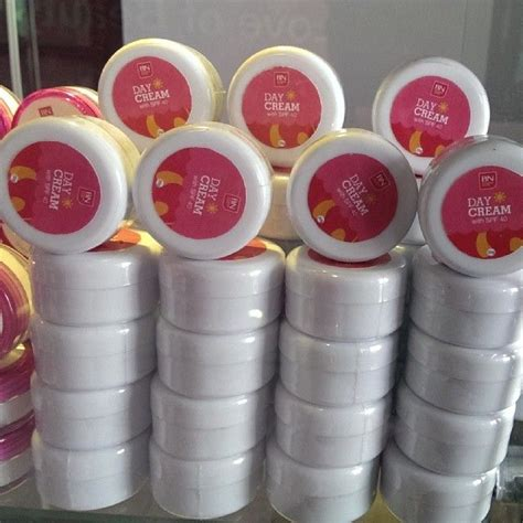 bn extreme whitening soap picture 11