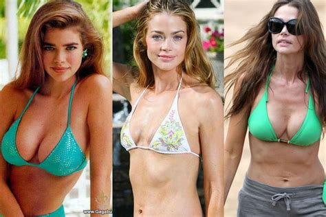 actresses and breast augmentation jobs picture 14