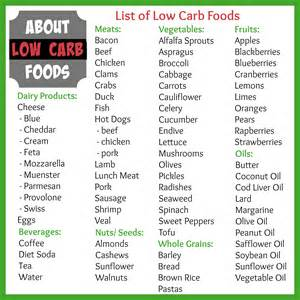 alt support diet low carb picture 14