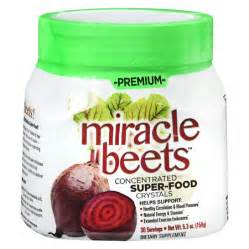super beets reviews picture 3