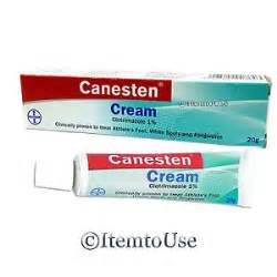 yeast infection cream in the philippines picture 7