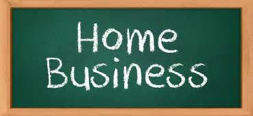 home based businesses and cnn picture 10