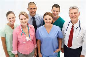 health jobs picture 5