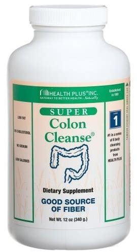mexican colon cleanser picture 13