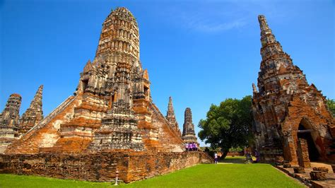 which city in thailand can i buy gluta picture 5