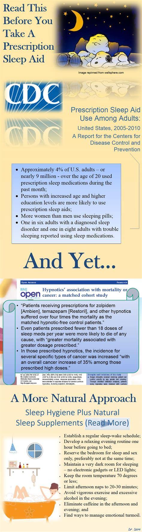 no prescribed sleep aides picture 15