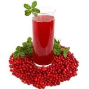 cranberry juice yeast infection picture 19