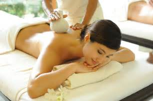 oriental health spas and relaxation picture 18