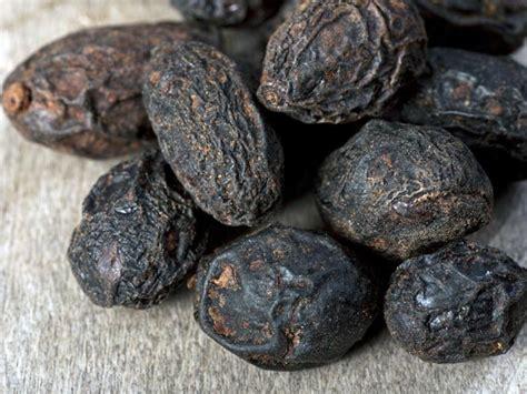 increase prolactin herbs picture 10