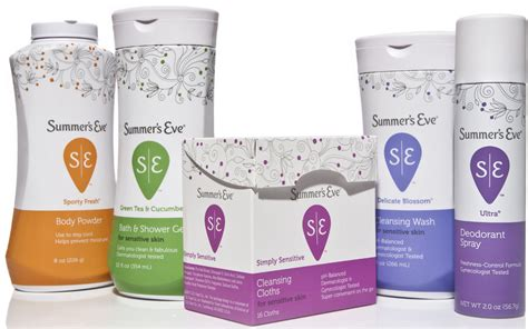 feminizing products in canada picture 3