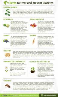 diabetic herbs picture 2