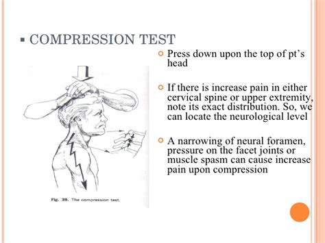 for pelvic muscle spasm picture 14