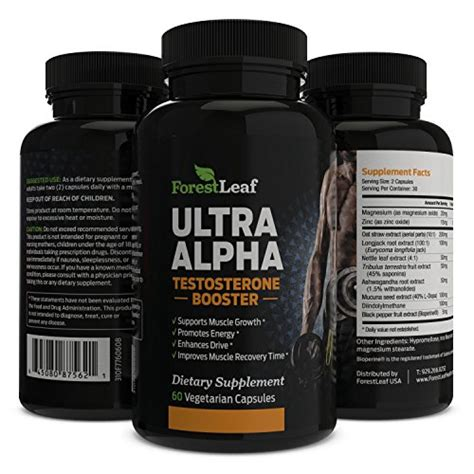 testosterone supplements uae picture 2