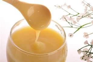 fermented acne skin care picture 6