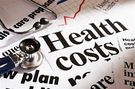 research publications on health care and low income picture 14