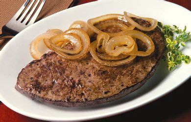 liver and onions picture 6