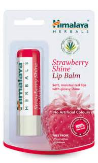 lipbalm herbal nutritional supplement picture 3