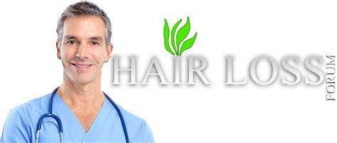 hair loss doctors picture 7