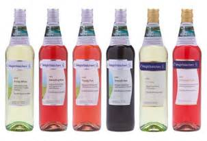 alcohol drink to have on a diet picture 5