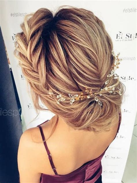 beautiful elegent pageant how to hair styles picture 4