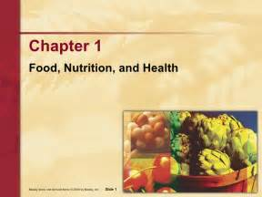 diet and health picture 17