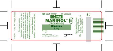 marinol pills without perscription picture 7