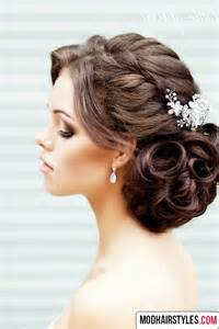 bridal hair styles picture 15