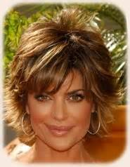 lisa rinna skin care picture 6