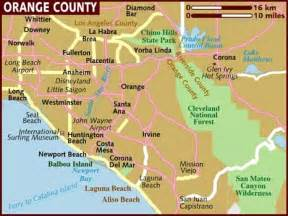 where in orange county california can i buy picture 11