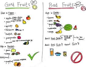 what fruits are safe for diabetics picture 2