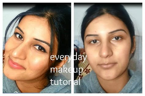 youtube india beauty tips picture 2
