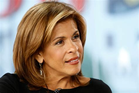 hoda kotb and her white h picture 9
