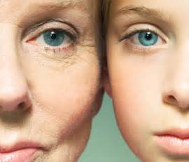 anti ageing picture 17